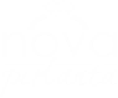 Nova Pırlanta